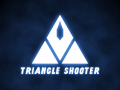 Triangle Shooter 1.2.0 Released