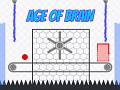 Age of brain physics puzzles game for android full of brain challenging puzzles