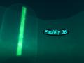 Facility 3B Dev Diary #2