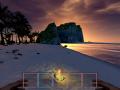 Shimmer - DevBlog 12