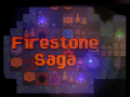 Firestone Saga - Early Access is now available!
