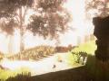 Widower's Sky - New Trailer
