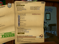 NEW UPDATE NOW LIVE | The Secret Guild of Shoppe Keepers
