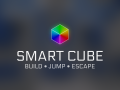 Smart Cube - Coming Soon on Steam