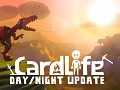 Day/Night Update Now Live!