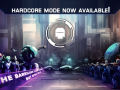 Robothorium: Hardcore mode is here