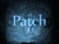 Patch v1.1 is Live