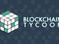 Blockchain Tycoon Early Access launch on August 9