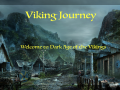 Update Viking Journey 1.3 on Steam (at 01.08.2018)