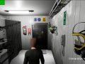 Development Video #2: The Radiation Area