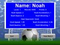 Super Street Soccer Released