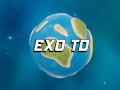 Exo TD Launches Early Access