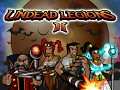 Undead Legions 2 Released