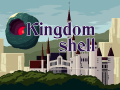 Kingdom Shell - pixel metroidvania