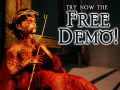 Gray Dawn - Free Demo!
