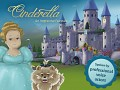 Cinderella - An Interactive Fairytale