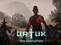 Urtuk: The Desolation - Dev update (Campaign)