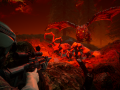 Alpha 0.90 Release: Apocalypse mode, Weapon camouflage and more...