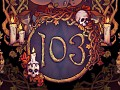 103 - Kickstarter is Live!