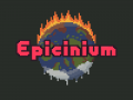 New challenge in Epicinium v0.27.0: Everything Is Free