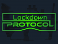 Lockdown Protocol update 1.4.3