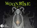 Moonrise Fall - Building A Puzzle Adventure