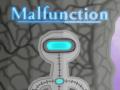 Malfunction's Future (2018)