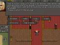 CoTS - Kickstarter update #6 - Dialogue interactions