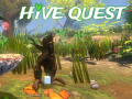 Hive Quest August Update