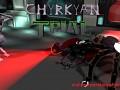 Chyrkyan Trial version 2.0
