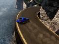 Autocross Madness BIG UPDATE!
