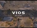 Vios - Dev diary #3