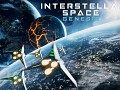 Interstellar Space: Genesis - A New Turn-Based Space 4X Strategy Game