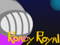 Roady Royal Here With Gameplay Trailer