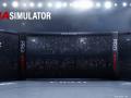 MMA Simulator Update 5: Steam!