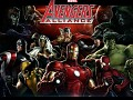 Marvel Avengers Alliance Return? - Titans League
