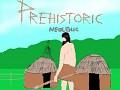 Prehistoric Neolithic - Presentation