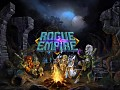 Rogue Empire RPG version 0.9.5 released!