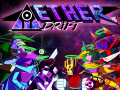 Aether Drift - RELEASED on Steam / Itch.io !