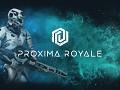 PROXIMA ROYALE - Development Update #005