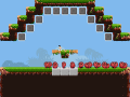 Are You Good At Making 2D Platformer Levels?