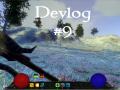 Devlog #9