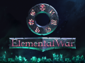 Apply for the closed beta of Elemental War!