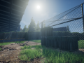 What's that you have an internal Build now? Dev Update #9