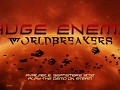 Huge Enemy-Worldbreakers is on Steam September 2018