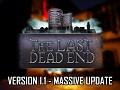 The Last DeadEnd - Massive Update v1.1