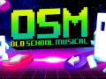 Stay in (chip)tune with the music in wacky rhythm game Old School Musical!