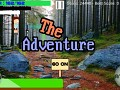 The Adventure - Android