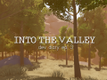 Into the Valley - Dev Diary ep3