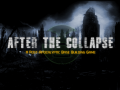 After the Collapse: September Devlog